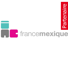 InC France-Mexique
