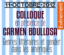 Colloque Celis