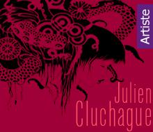 Julien Cluchague