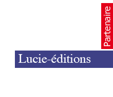 Lucie-éditions