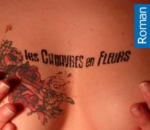 Les cadavres en fleurs / Elodie Soury-Lavergne