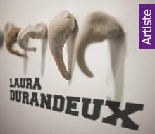 Laura Durandeux