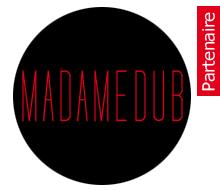 Madamedub.com