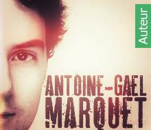 Antoine-Gaël Marquet