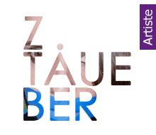 Z. Taueber