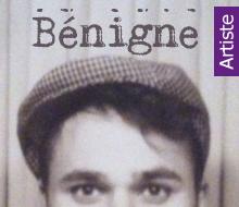 Bénigne
